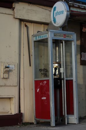 Crosbys Phone Booth.jpg