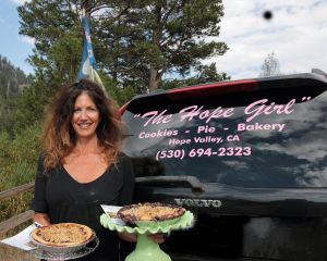 Hope Valley Resort Pies Leesa By Car.jpg