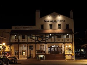National Hotel Exterior Night.jpg