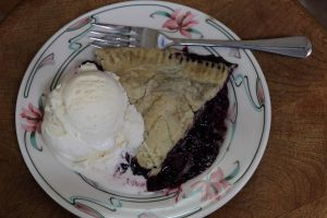 Pie in the Sky Boysenberry.jpg