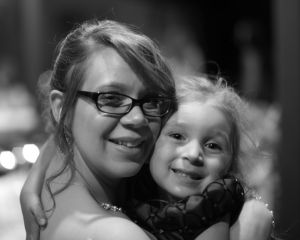 Allen Wedding Reception Bride and Daughter.jpg
