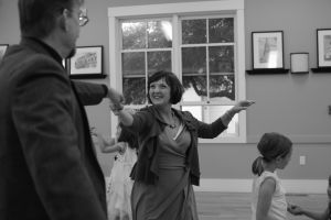 Dancing at Reception-c21.jpg