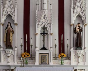 St Teresa of Avila Church Before Wedding-c62.jpg