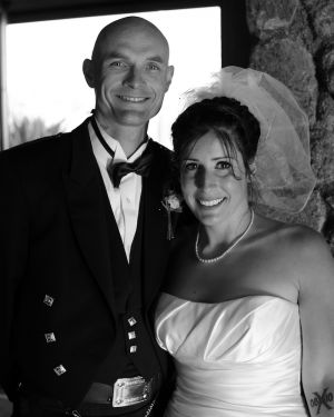 Wedding Portrait-c70.jpg